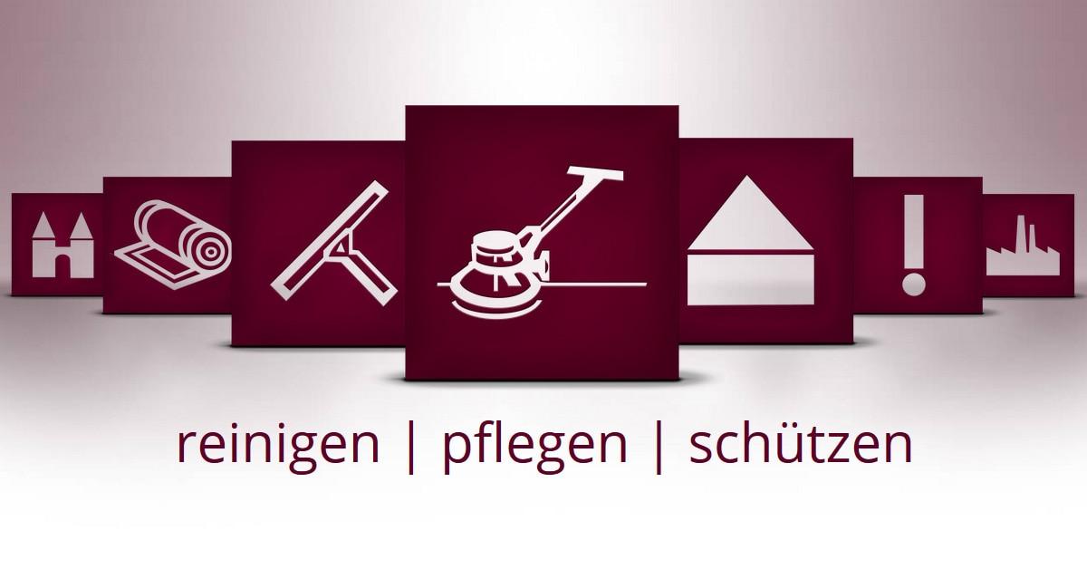 (c) Akzent-wernigerode.de